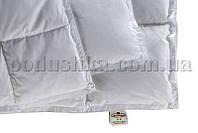 Одеяло Corn Quilt Hammerfest классическое 155х215 см вес 1600 г