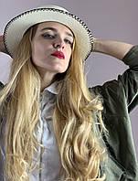 Шляпа SHLFx1 беж., фото 1