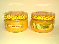 Гомогенат 20%  Пчелиное молочко  Трутневое молочко - Трутневый гомогенат