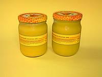 Гомогенат 20% (500мл) - Пчелиное молочко - Трутневое молочко - Трутневый гомогенат