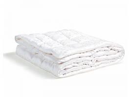 Одеяло детское Cottonsense