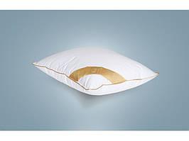 Подушка детская Gold