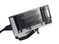 Мощная ленточная шлифмашина Ryobi EBS-1310V
