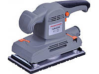 Вибрационная шлифовальная машина Энергомаш ПШМ-80300