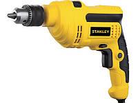 Дрель ударная Stanley STDH5510 Replika