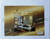 Постельное белье Le Vele серия Отель Полуторный комплект