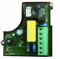 Плата(ремкомплект) для контроллера Easy Press II (16A) Pedrollo