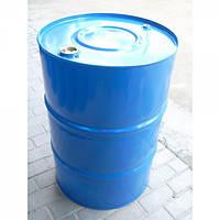 Однокомпонентний рідкий покрівельний матеріал Сиолит Б1 К от 25 кг., фото 1