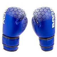 Боксерские перчатки BadBoy DX