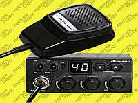 Радио CB Midland M-Zero Plus AM/FM