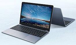 Ноутбук Chuwi Hero Book 4/64gb 14.1'' (1366 x 768) Intel Atom X5-E8000