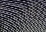 Сетка спирально-стержневая подовая