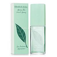 Elizabeth Arden Green Tea - Парфюмированная вода (Оригинал) 30ml