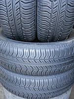 Шины б/у 175/65/15 Pirelli