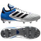 Футбольные бутсы Adidas Copa 18.3 FG (Кожа) Оригинал DB2463, фото 8
