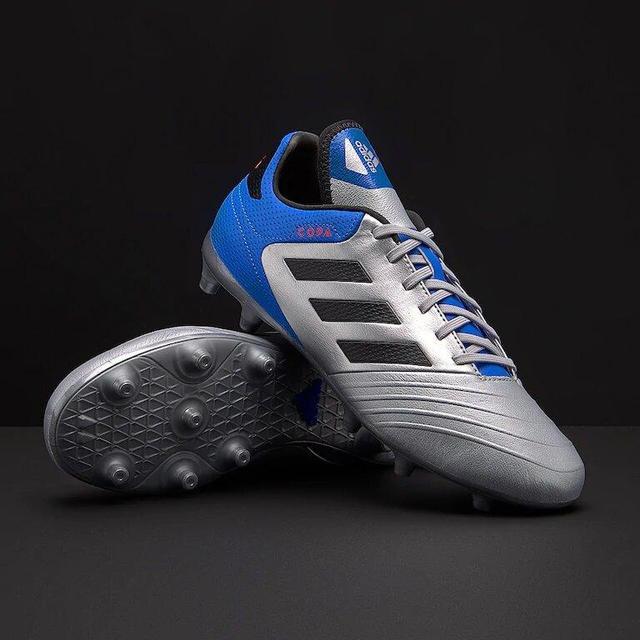 detskie-futbolnye-butsy-adidas-0009s87