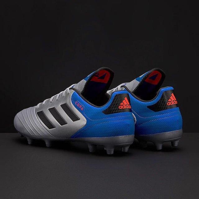 detskie-futbolnye-butsy-adidas-008s71