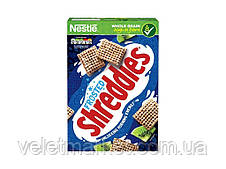 Кранчи Frosted Shreddies 500 г