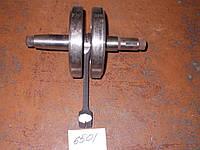 Вал коленчатый ПД-10, П-350 (Рубцовск), каталожный № Д24с20-Б