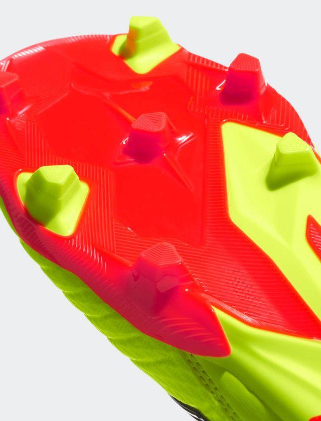 detskie-futbolnye-butsy-adidas-0q0w0222s12