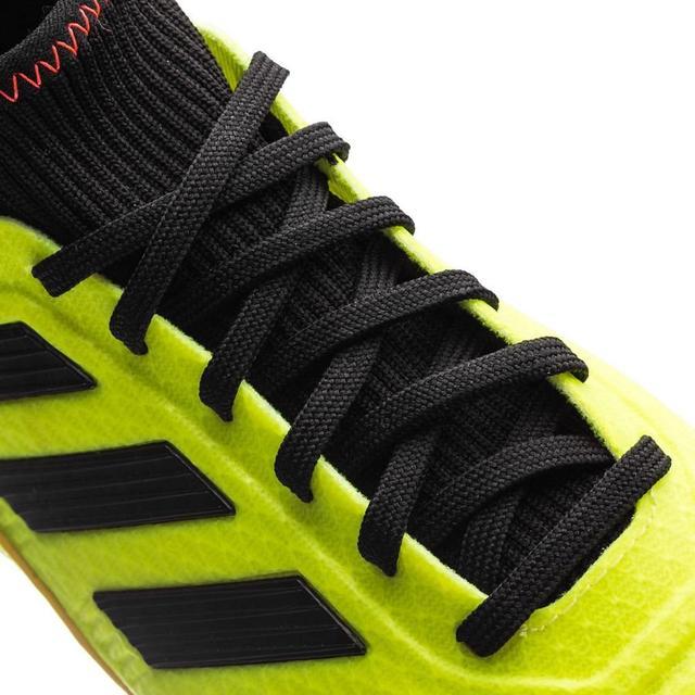 detskie-futbolnye-butsy-adidas-0q0w81s3371
