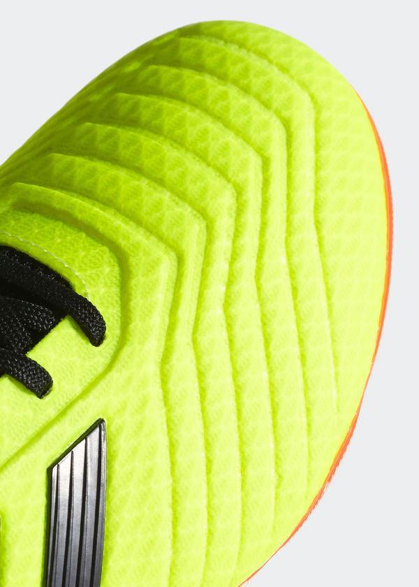 detskie-futbolnye-butsy-adidas-0q0w0198s1117