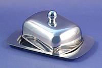 Масленка  (нерж. сталь) 5522