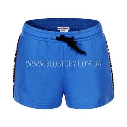 Женские шорты Glo-Story,Венгрия , фото 2