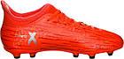 Детские футбольные бутсы Adidas X 16.3 FG J (S79489) - Оригинал., фото 2