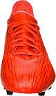 Детские футбольные бутсы Adidas X 16.3 FG J (S79489) - Оригинал., фото 5
