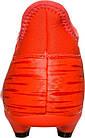 Детские футбольные бутсы Adidas X 16.3 FG J (S79489) - Оригинал., фото 6
