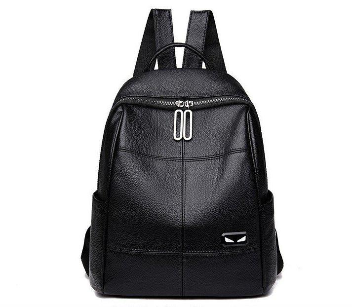 Рюкзак СС-2543-10