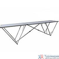 Стол складной 298x60x80 Tramp TRF-007