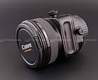 Canon TS-E 45 mm f/2.8, фото 5