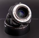 Canon TS-E 45 mm f/2.8, фото 4