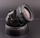 Canon TS-E 45 mm f/2.8, фото 6