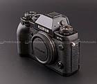 Fujifilm X-T1, фото 6