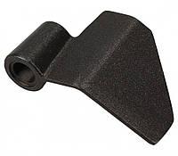 Лопатка для хлебопечки Moulinex SS-986625