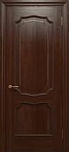 Двери ELEGANTE E-021, полотно+коробка+2 к-кта наличников+добор 90 мм, шпон, срощенный брус сосны
