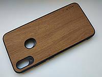 Чехол AIORIA для Xiaomi Redmi Note 7