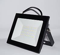 100W Светодиодный Led Прожектор NEOMAX 220V IP65 6500K