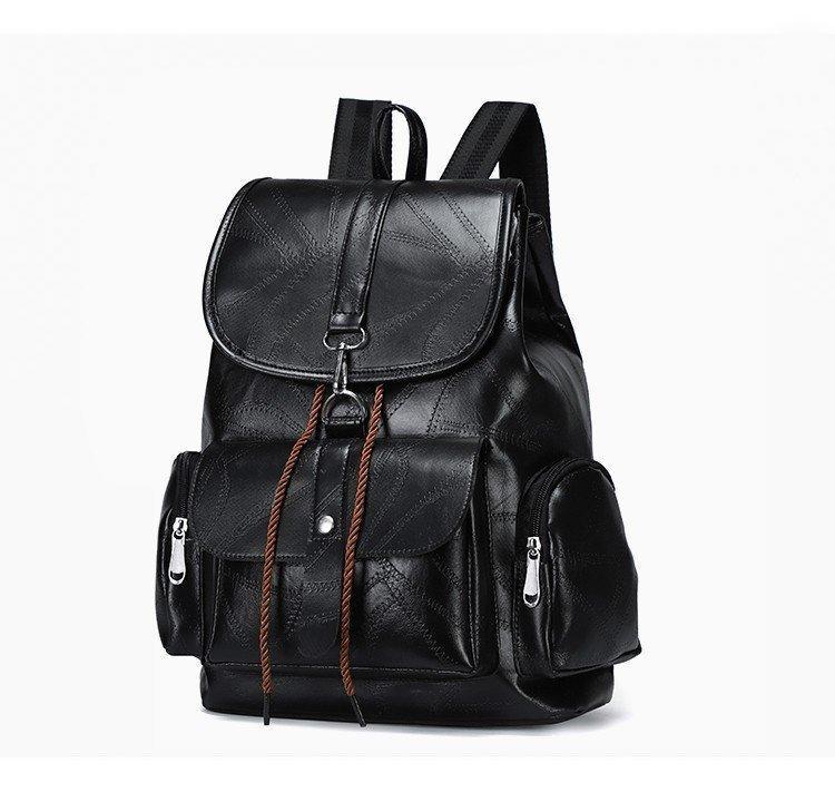 Рюкзак СС-2548-10