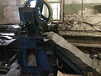 Пресс-автомат