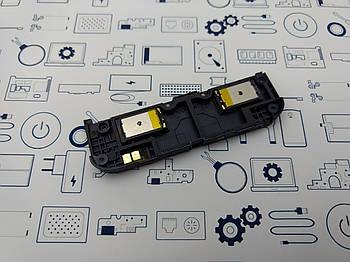 New. Динамик полифонический Lenovo Vibe K5 Plus A6020a46 Черный