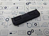 Б.У. Динамик полифонический Lenovo Vibe K5 Plus A6020a46 Черный