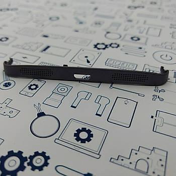 Накладка динамика Lenovo S860 Сервисный оригинал с разборки