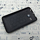 New. Задняя крышка Lenovo A316i Черный, фото 2