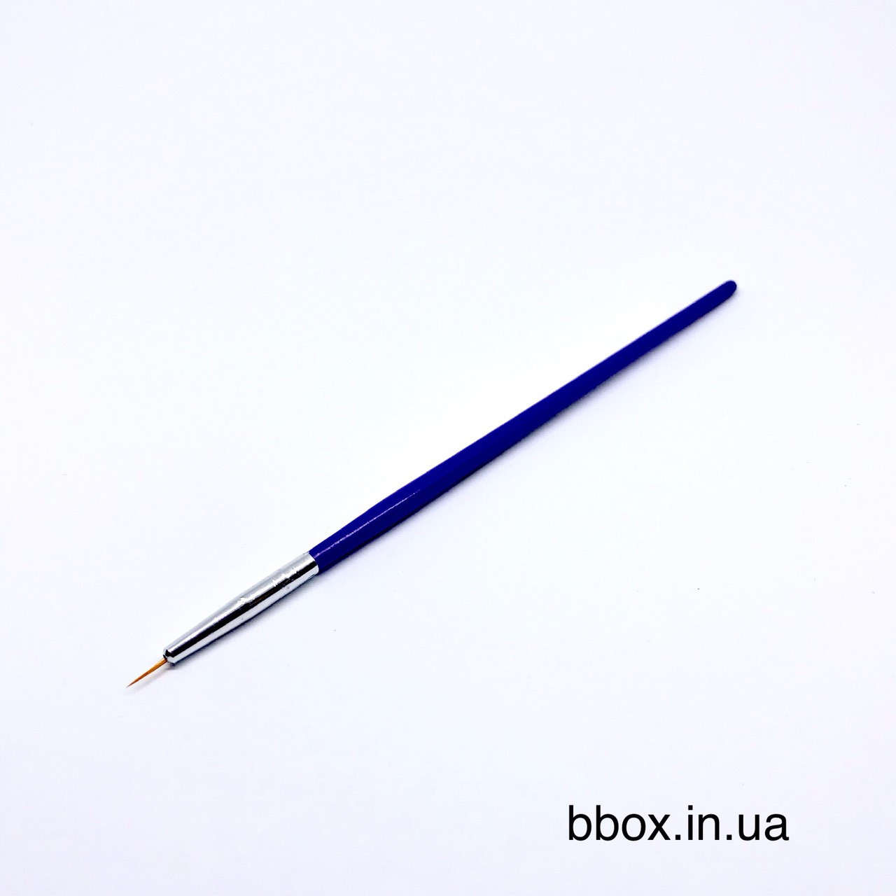 Кисть для рисования KL-3