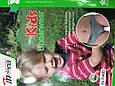 Трусы детские от 2-8 лет indena, фото 6
