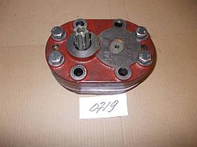 Насос НМШ-25 (Т-150к, МТЗ-1025-1221), каталожный № НМШ-25